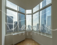 2 Bedrooms, Tribeca Rental in NYC for $7,086 - Photo 1