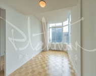2 Bedrooms, Tribeca Rental in NYC for $8,995 - Photo 1