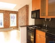 1 Bedroom, SoHo Rental in NYC for $2,800 - Photo 1