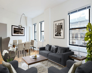 3 Bedrooms, Chelsea Rental in NYC for $4,200 - Photo 1