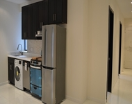 6 Bedrooms, Hamilton Heights Rental in NYC for $7,000 - Photo 2