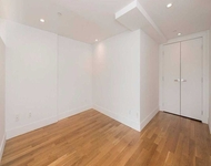 1 Bedroom, Clinton Hill Rental in NYC for $2,378 - Photo 2
