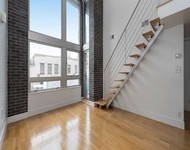 1 Bedroom, Clinton Hill Rental in NYC for $2,378 - Photo 1