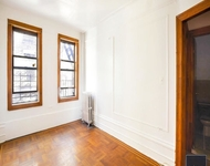 1 Bedroom, Hamilton Heights Rental in NYC for $1,700 - Photo 1