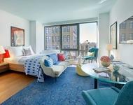 Studio, Chelsea Rental in NYC for $3,255 - Photo 1
