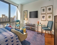 Studio, Chelsea Rental in NYC for $3,255 - Photo 2