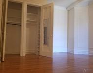 Studio, Manhattan Valley Rental in NYC for $2,295 - Photo 1