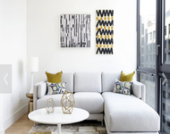 2 Bedrooms, Long Island City Rental in NYC for $3,305 - Photo 1
