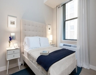 2 Bedrooms, Financial District Rental in NYC for $3,105 - Photo 2