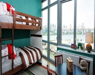 2 Bedrooms, Hunters Point Rental in NYC for $4,270 - Photo 1