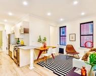3 Bedrooms, Bushwick Rental in NYC for $3,425 - Photo 1