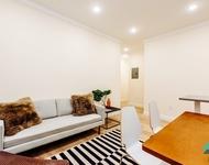 3 Bedrooms, Bushwick Rental in NYC for $3,425 - Photo 2
