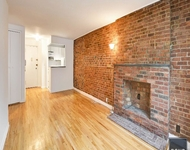Studio, Yorkville Rental in NYC for $2,850 - Photo 2