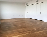 Studio, Downtown Brooklyn Rental in NYC for $2,254 - Photo 1