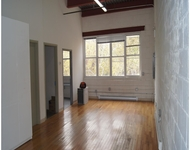 Studio, Boerum Hill Rental in NYC for $2,300 - Photo 1