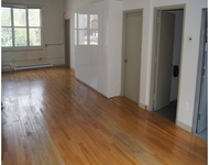 Studio, Boerum Hill Rental in NYC for $2,300 - Photo 2
