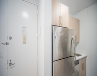 2 Bedrooms, Financial District Rental in NYC for $3,471 - Photo 1