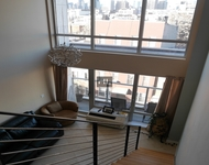 3 Bedrooms, Greenpoint Rental in NYC for $4,400 - Photo 2