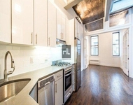 2 Bedrooms, Clinton Hill Rental in NYC for $3,950 - Photo 1