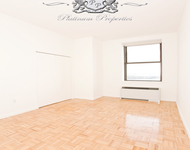 2 Bedrooms, Financial District Rental in NYC for $3,071 - Photo 1