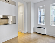 2 Bedrooms, Financial District Rental in NYC for $3,541 - Photo 1