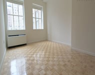 2 Bedrooms, Financial District Rental in NYC for $3,198 - Photo 1