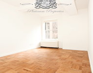 3 Bedrooms, Financial District Rental in NYC for $4,068 - Photo 1