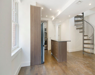Loft, Clinton Hill Rental in NYC for $1,550 - Photo 2