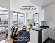 Studio, Hunters Point Rental in NYC for $2,095 - Photo 2