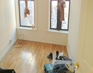 5 Bedrooms, Tribeca Rental in NYC for $7,995 - Photo 2
