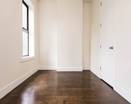 Room, Williamsburg Rental in NYC for $1,225 - Photo 1
