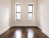 Room, Williamsburg Rental in NYC for $1,225 - Photo 2