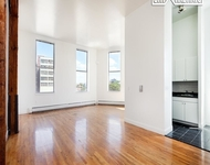 1 Bedroom, Clinton Hill Rental in NYC for $3,025 - Photo 1
