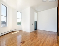 1 Bedroom, Clinton Hill Rental in NYC for $3,025 - Photo 2