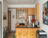 1 Bedroom, Boerum Hill Rental in NYC for $3,390 - Photo 2