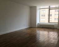 3 Bedrooms, Financial District Rental in NYC for $4,095 - Photo 2