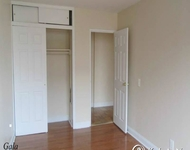 3 Bedrooms, East Harlem Rental in NYC for $3,450 - Photo 2
