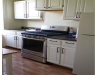1 Bedroom, Greenpoint Rental in NYC for $2,900 - Photo 2