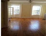 1 Bedroom, Greenpoint Rental in NYC for $2,900 - Photo 1