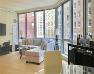 1 Bedroom, Murray Hill Rental in NYC for $5,400 - Photo 1
