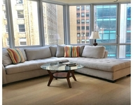1 Bedroom, Murray Hill Rental in NYC for $5,400 - Photo 2