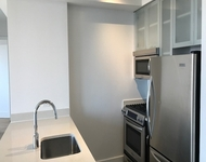 Studio, Manhattan Valley Rental in NYC for $3,590 - Photo 1