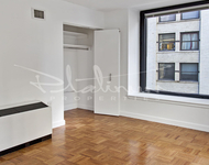 1 Bedroom, Financial District Rental in NYC for $3,542 - Photo 2