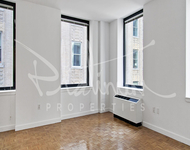 1 Bedroom, Financial District Rental in NYC for $3,542 - Photo 1