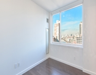 3 Bedrooms, Battery Park City Rental in NYC for $10,350 - Photo 1