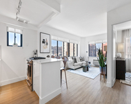 1 Bedroom, Chelsea Rental in NYC for $5,902 - Photo 1