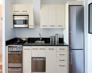 3 Bedrooms, Financial District Rental in NYC for $4,800 - Photo 1