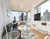 2 Bedrooms, Yorkville Rental in NYC for $7,575 - Photo 1