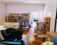 2 Bedrooms, East Williamsburg Rental in NYC for $1,900 - Photo 1