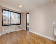 2 Bedrooms, Manhattan Valley Rental in NYC for $4,150 - Photo 1
